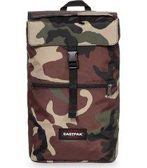 backpack - topherinstant
