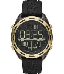 reloj diesel hombre dz1901