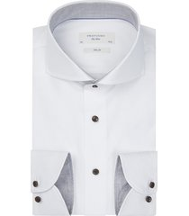 ppqh3c1006 shirt