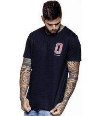 t shirt orion - since black - masculino