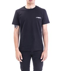 les hommes cotton t-shirt: