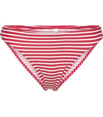 beach bottoms bikinitrosa röd esprit bodywear women