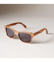titus sunglasses