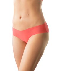 panty hipsters y cacheteros coral leonisa 012908