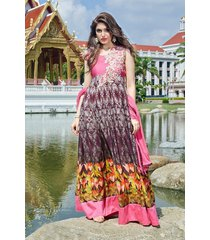 anarkali traditional salwar kameez indian ethnic pakistani designer salwar suit