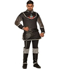 buyseason men's rogue prince tunic costume