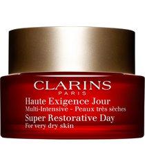 super restorative day cream dry skin 50 ml