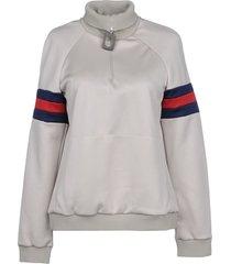 j.w.anderson sweatshirts