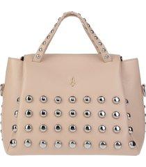 aniye by handbags