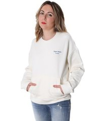 sweater pepe jeans pl580914
