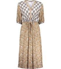 17135-20 dress