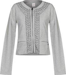 gaudì sweatshirts