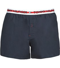 boxers tommy hilfiger woven boxer