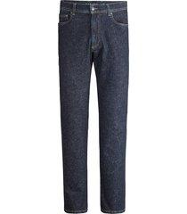 jeans babista donkerblauw