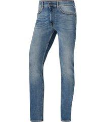 jeans leon