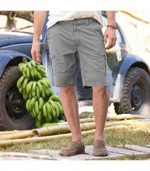 tate cargo shorts