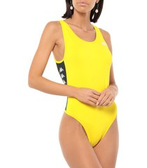 kappa one-piece swimsuits