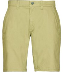 chino broek only sons onsholm