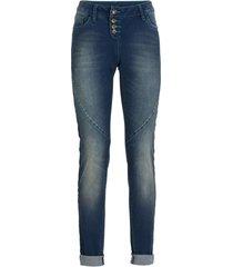 new boyfriend-jeans