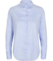 martina sustainable shirt 131730