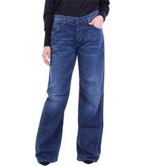 dp427ds0265dw43 jeans