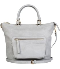 urban originals illusion tote