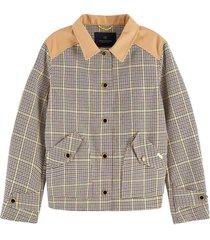 jas workwear beige