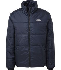 blazer adidas bsc 3-stripes insulated jack