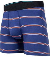 men's stance cliff stripe boxer briefs