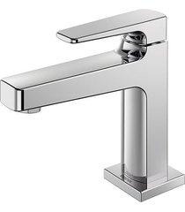 torneira para banheiro mesa lift bica baixa cromada - 00871906 - docol - docol