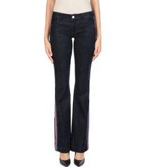 femme by michele rossi jeans