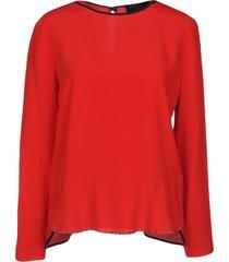 vdp club blouses