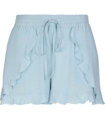 redvalentino shorts & bermuda shorts
