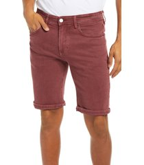 men's blanknyc denim shorts