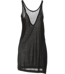 barbara bui tank tops