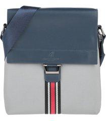 armata di mare handbags