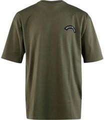 21411011 t-shirt
