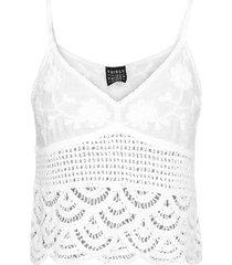 things i like things i love shirt / top wit hannah