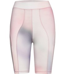 elena shorts cykelshorts rosa wood wood