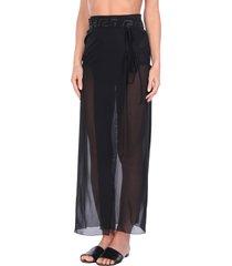 versace sarongs