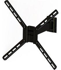 suporte articulável para tv de 14 a 55 polegadas metávila - 1540tx