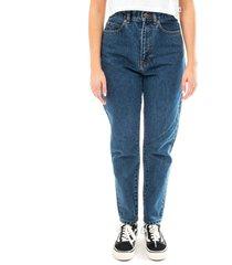 dr. denim jeans donna dr denim nora jeans 1430113.g18
