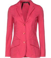 carla g. suit jackets