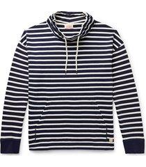 armor-lux sweatshirts