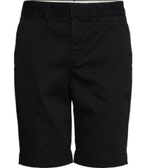 bermuda shorts bermudashorts shorts svart gap