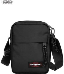 eastpak tas the one