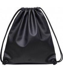 plecak boopack black