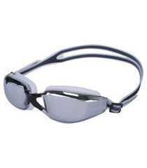 óculos de natação speedo x vision - adulto