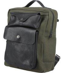 campomaggi backpacks