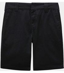 korte broek dickies slim fit short